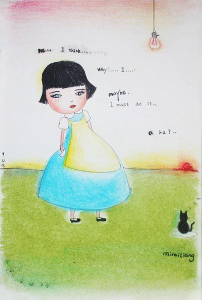幸運兒副本.jpg