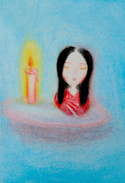 蠟燭的童話副本.jpg