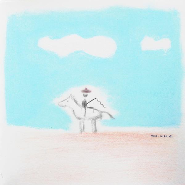 雲朵下的男人副本.jpg