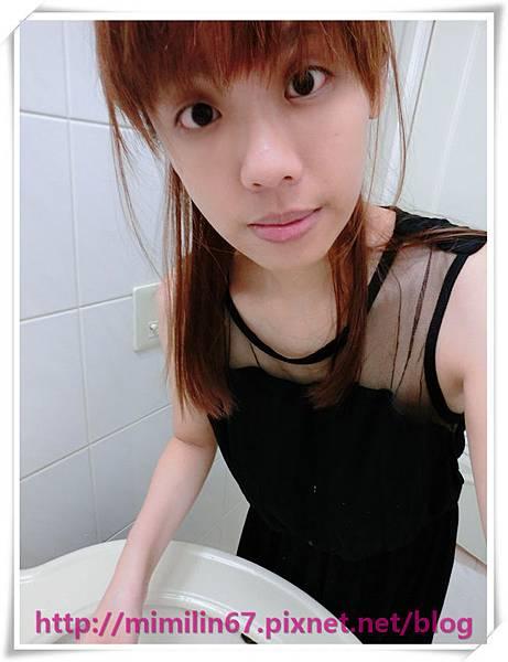 CIMG0057_副本.jpg