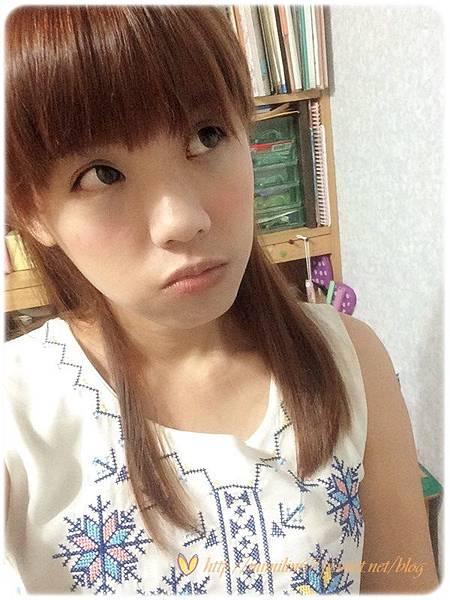 IMG_8436_副本.jpg
