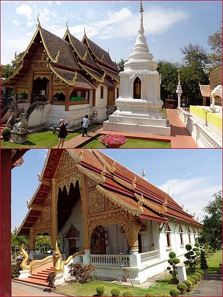 Chiang Mai6