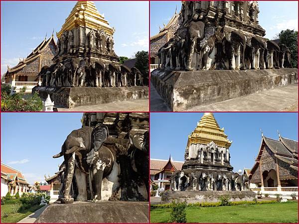 Chiang Mai14