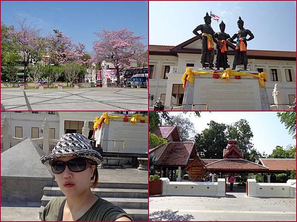 Chiang Mai9