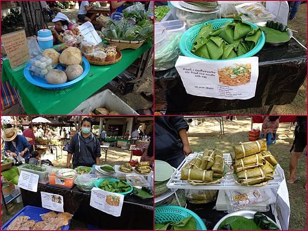 Chiang Mai10