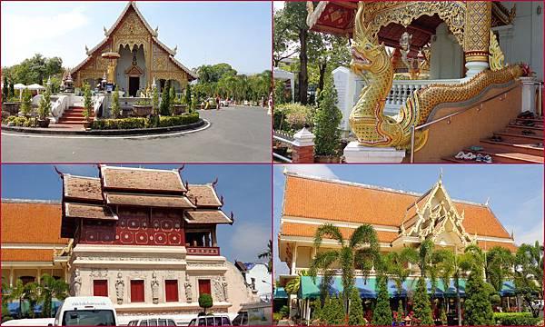 Chiang Mai3