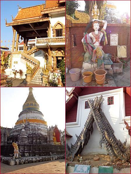 Chiang Mai21