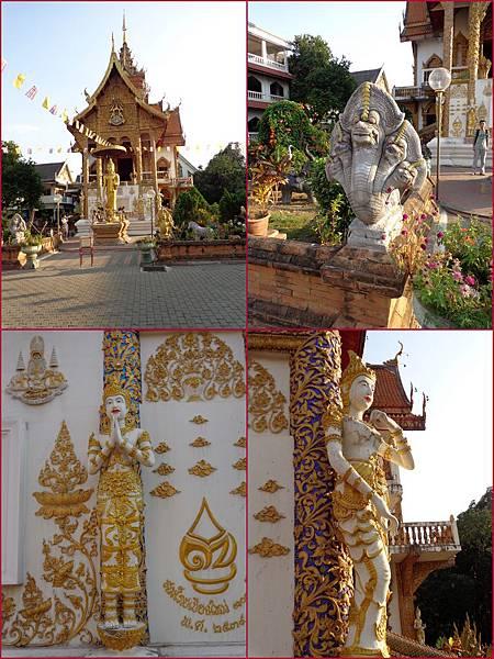 Chiang Mai17