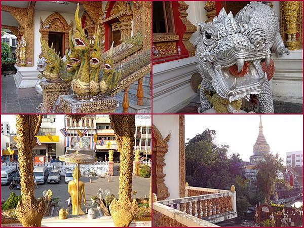Chiang Mai18