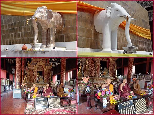 Chiang Mai5