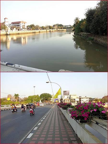 Chiang Mai23