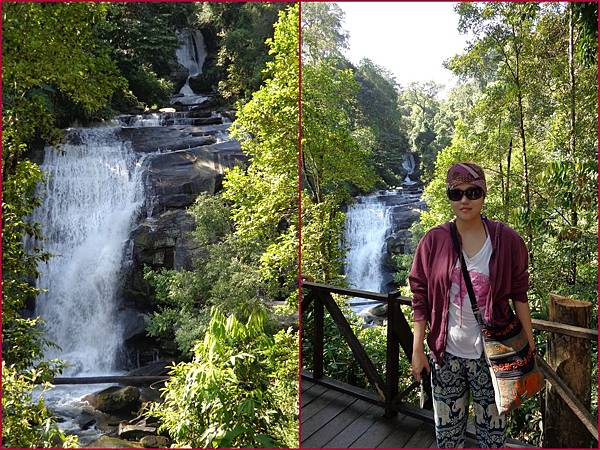Chiang Mai27