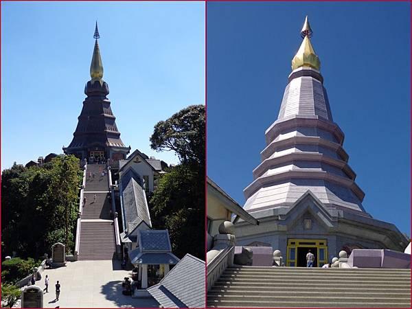 Chiang Mai34