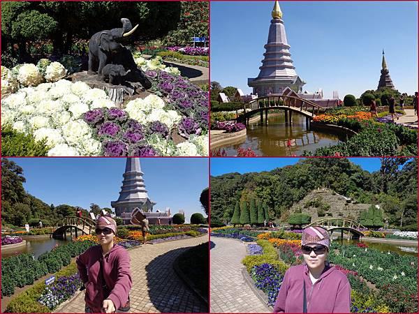 Chiang Mai35