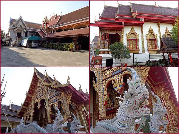 Chiang Mai38