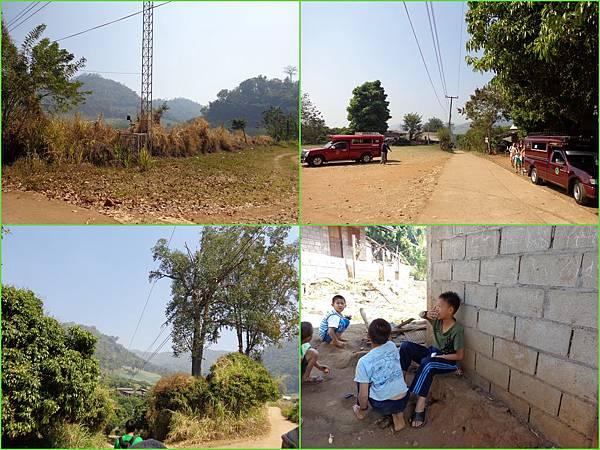Chiang Mai45