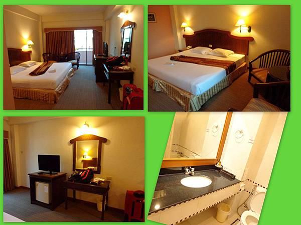 hotel01 (5)