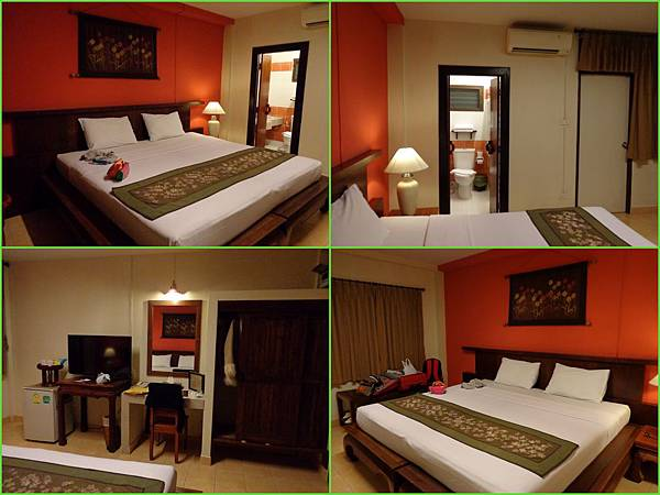 hotel01 (1)