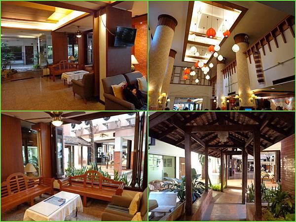 hotel01 (4)
