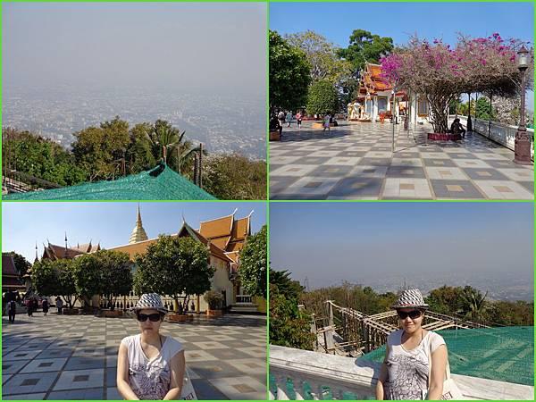Chiang Mai71
