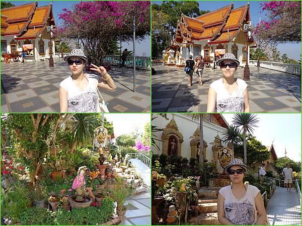 Chiang Mai72