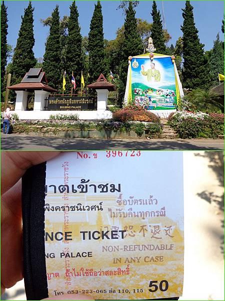 Chiang Mai61
