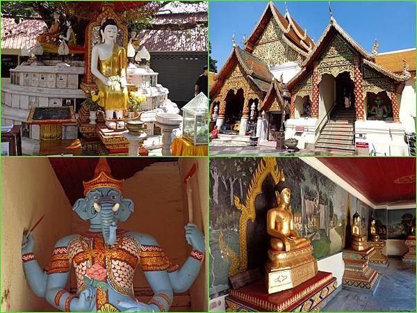 Chiang Mai67