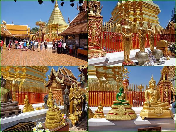 Chiang Mai69