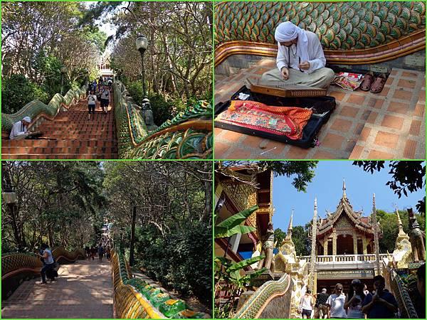 Chiang Mai66