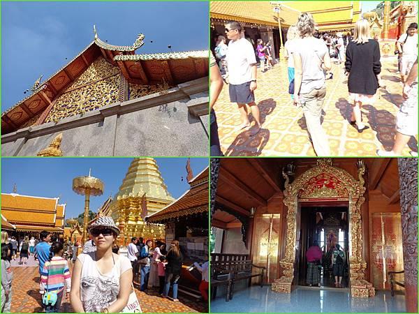 Chiang Mai70