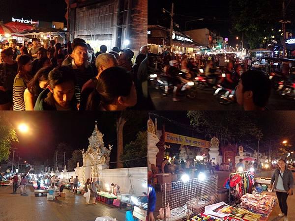 Chiang Mai57