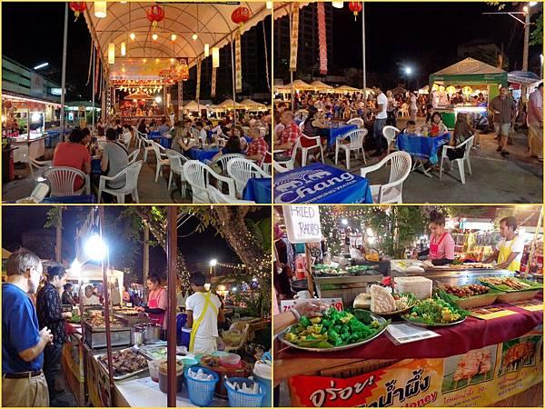 Chiang Mai101