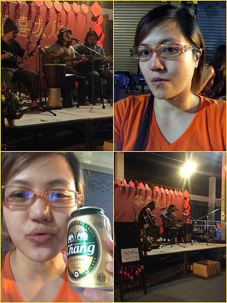 Chiang Mai105