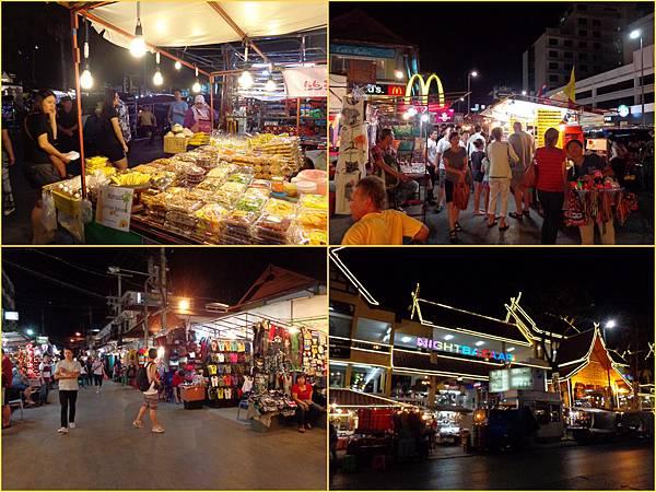 Chiang Mai99