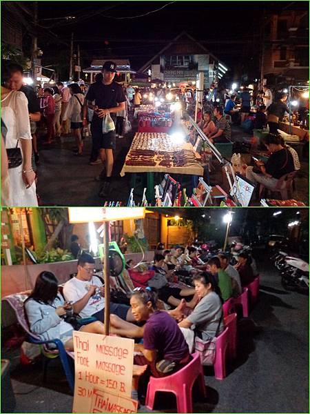 Chiang Mai40