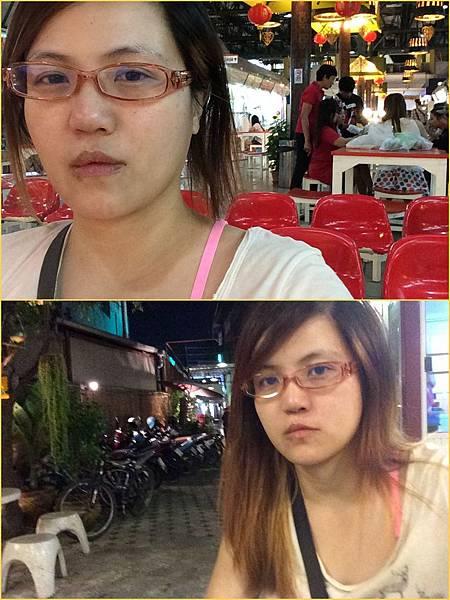 Chiang Mai103