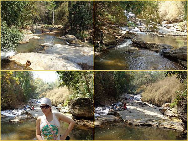 Chiang Mai39