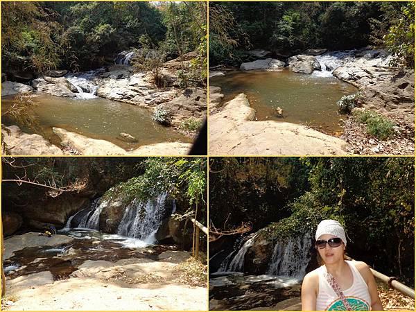 Chiang Mai41