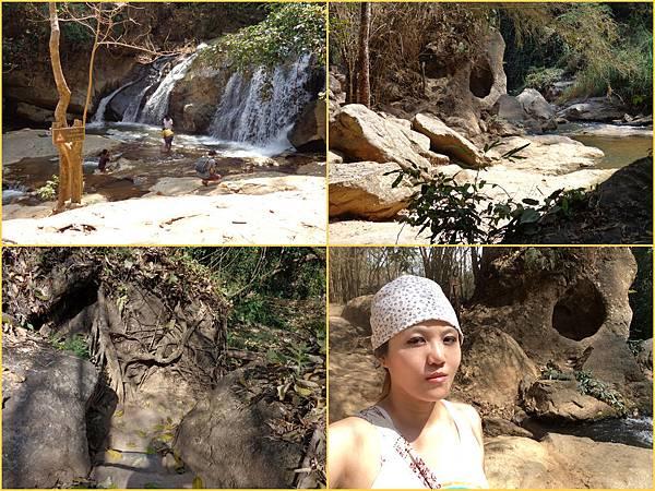 Chiang Mai43
