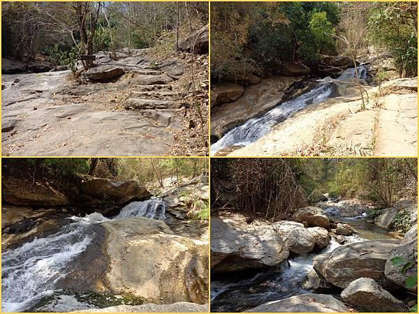 Chiang Mai42