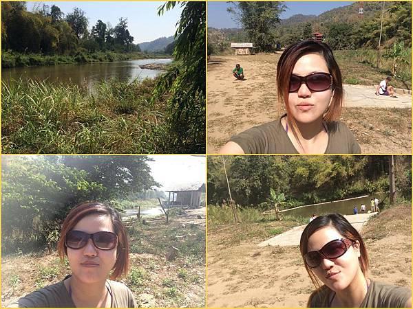 Chiang Mai114