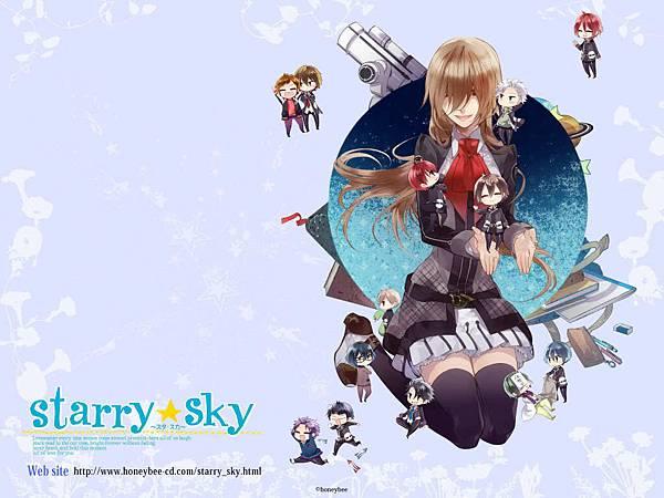 Starry-Sky-starry-sky-18138976-1024-768.jpg