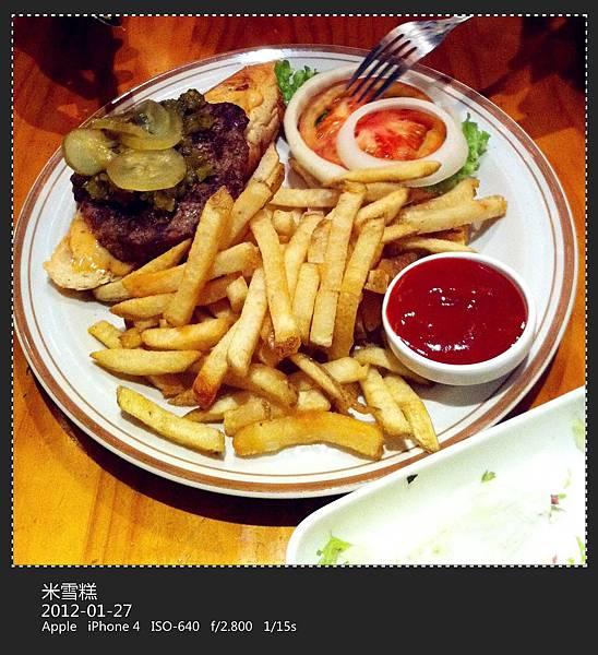 IMG_3559_副本.jpg
