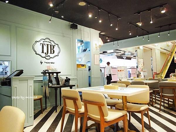TJB cafe 4.JPG