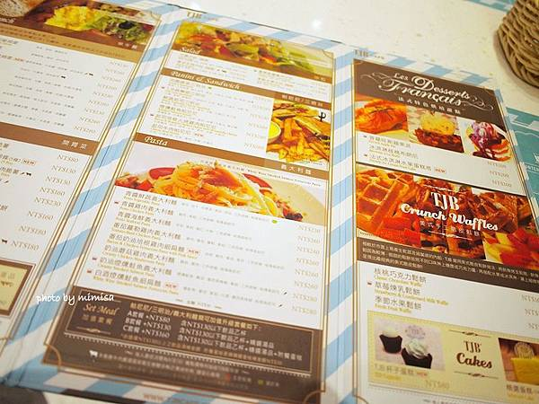 TJB cafe 11.JPG