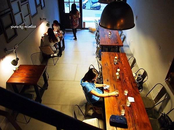 1 百分之二 cafe (3).JPG