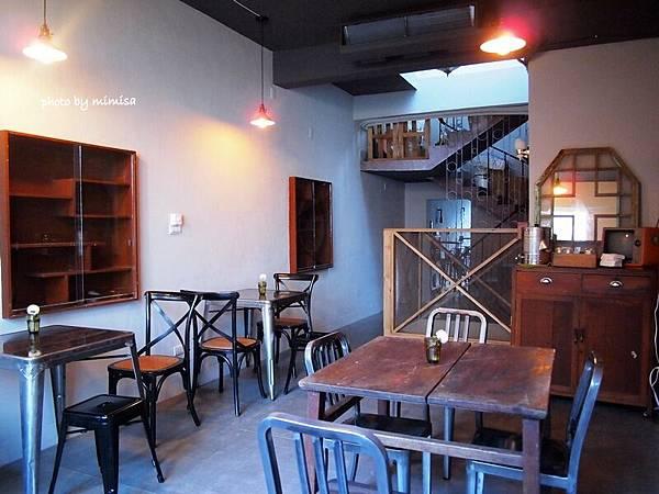 1 百分之二 cafe (6).JPG