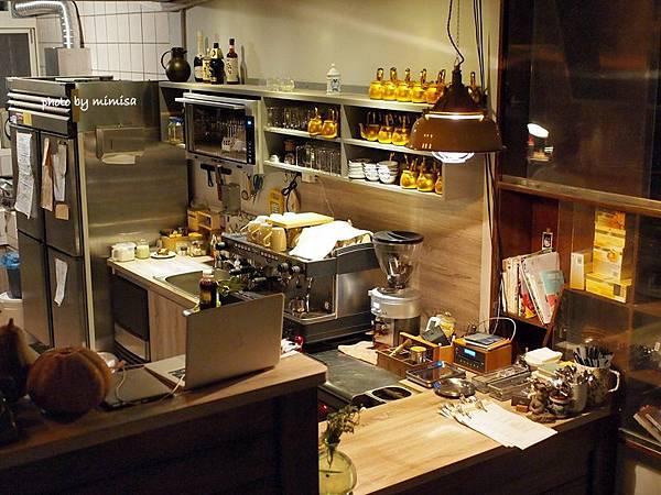 1 百分之二 cafe (5).JPG