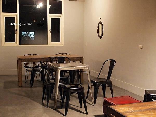 1 百分之二 cafe (11).JPG