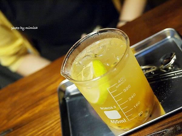 1 百分之二 cafe (16).JPG